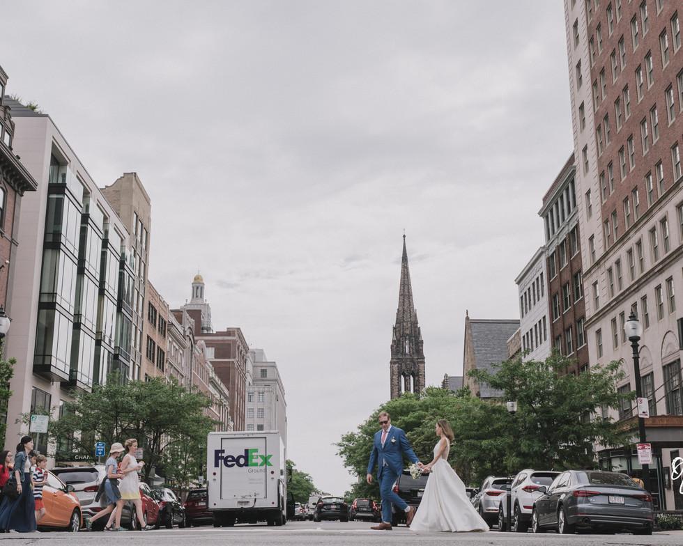 ParkStreetWeddings-66.jpg