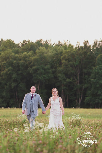 ParkStreetWeddings-1374.jpg