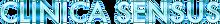 logo-met-2.png