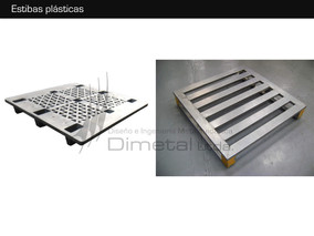 Diapositiva2 (2).jpg