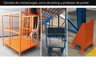 Diapositiva3 (3).jpg
