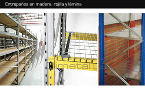 Diapositiva4 (3).jpg