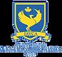 logo-JAVCA.png