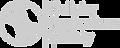Logo Cellular Agriculture Society