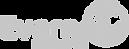Logo Evernet Wireless