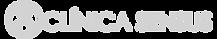 Logo Clinica Sensus