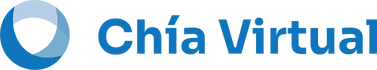 logo-chia-virtual.png