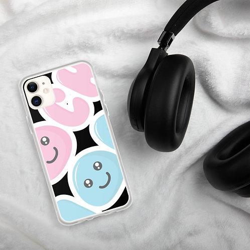 iPhone Case MochiMochi