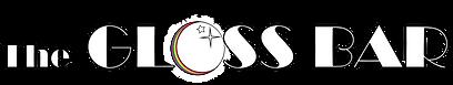 NAIL SKIN UNDER Company Logo.png