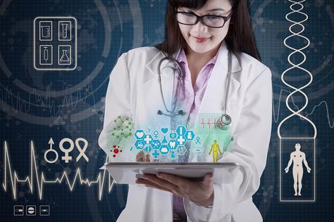La recherche en Biostatistique nantaise au service de la médecine 4P