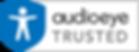 AudioEye_AccessibilityStatement_Graphics
