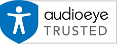 AudioEye_AccessibilityStatement_Graphics