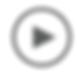 Screen Shot 2020-04-23 at 2.32.42 PM.png