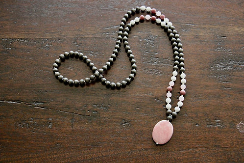 I Am Love - Mala **SOLD OUT**