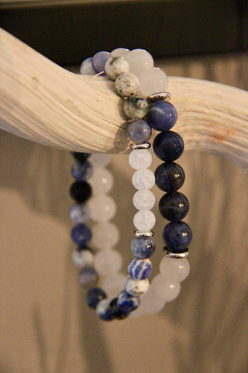 Blue Jay Way - set of two - diffusing -