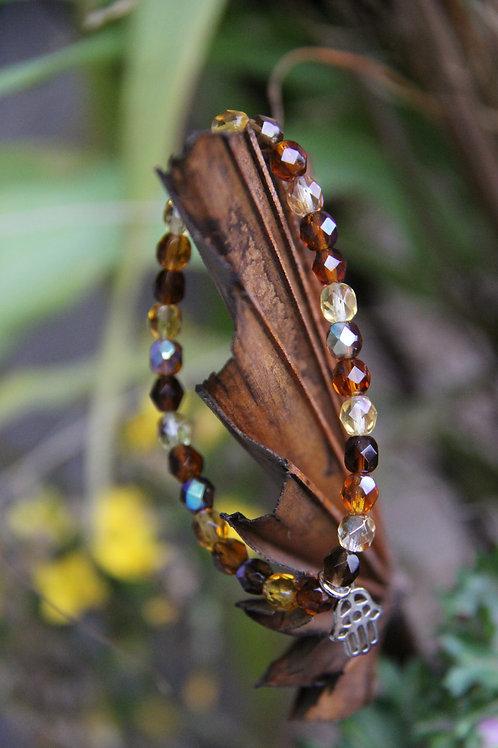 Sap Jewels