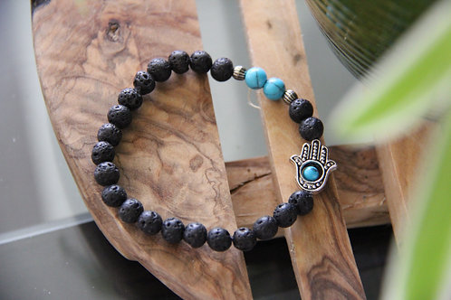 Namaste - Diffuser. **SOLD OUT**