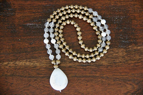 I Am Intuitive - Mala **SOLD OUT**