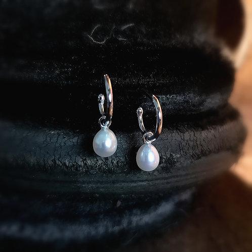 Caprice Perles