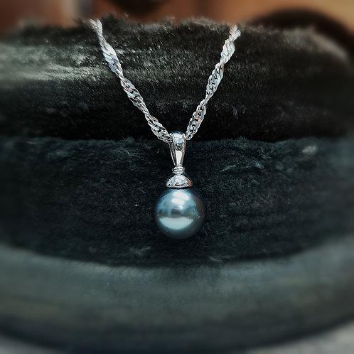 Perle de tahiti