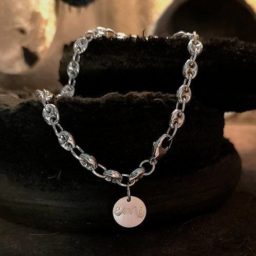 Bracelet Miss