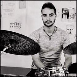 Bruno Couceiro