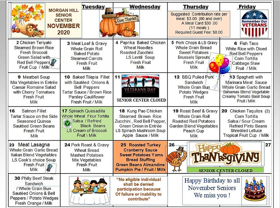 November menu 2020 Morgan HIll.jpg