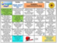 August menu.jpg