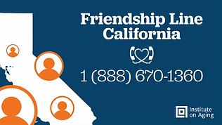 Friendship line.png