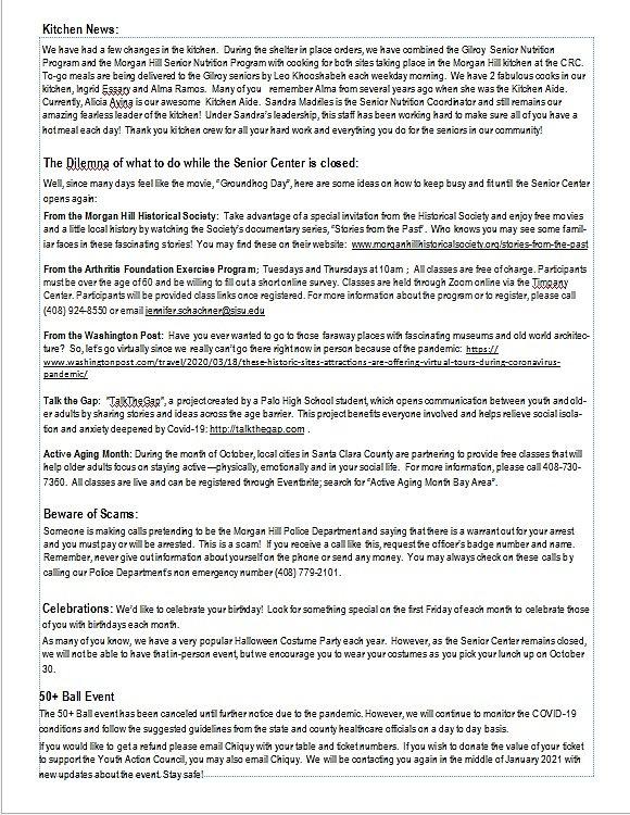 October newsletter page 2.jpg