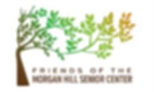FMHSC logo.png
