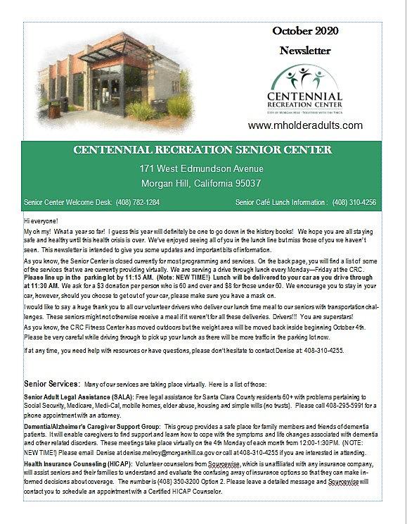 October newsletter page 1.jpg