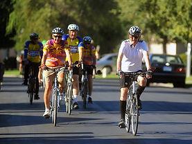senior bike pic 1.jpg