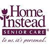 home_instead_senior_care_logo.jpg
