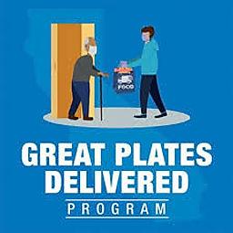 Great plates.jpg