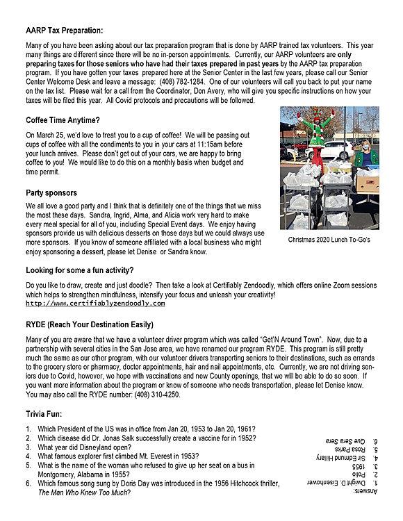 Spring 2021 newsletter pg 2.jpg