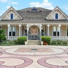 Morgan Hill House.jpg