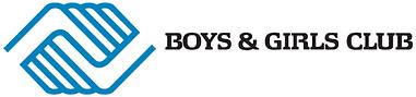 bgc logo long.png