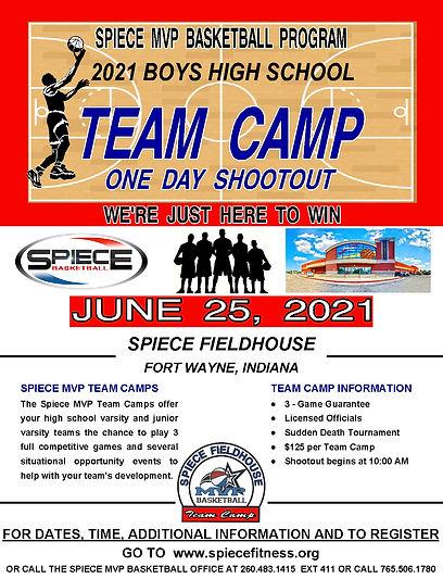 SPIECE MVP FLYER TEAM CAMP 25th.jpg