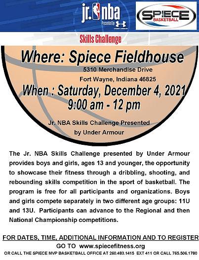 Jr NBA Skills Challenge Flyer.jpg