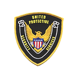 United Protective Security Florida