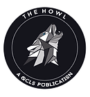 The Howel - A QCLS Publication Logo