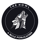 The Howel - A QCLS Publication Logo