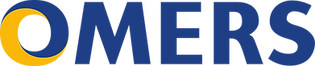 OMERS_logo.svg.png