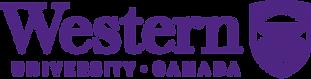 Western_University_Canada_logo.png