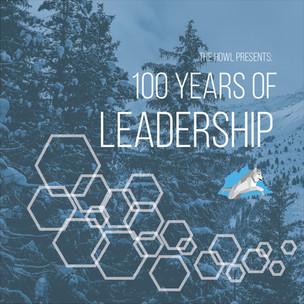 100 Years of Leadership