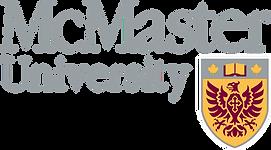 McMaster+Logo.png