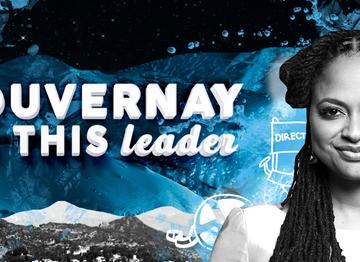 Follow This Leader: Ava DuVernay