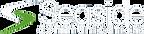 Seaside Communications Logo - Horizontal