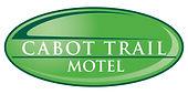 LogoUpdate-CabotTrailMotel.jpg